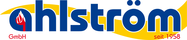 Ahlström GmbH